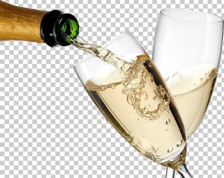 Champagne Prosecco Sparkling Wine Rose Png Alcoholic Beverage Alcoholic Drink Bottle Champagne Champagne Prosecco Sparkling Wine Sparkling Wine Champagne