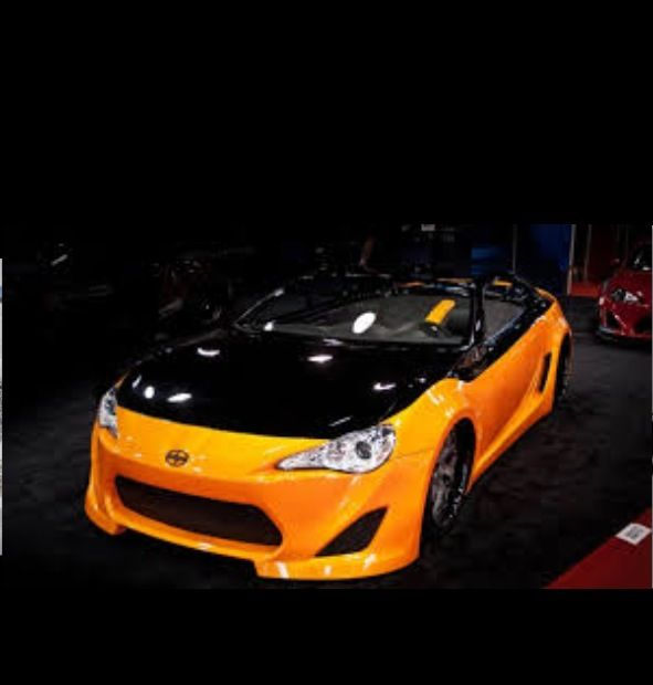 Scion Frs Lease >> 17 Best images about Frs on Pinterest | Wheels, Subaru and ...