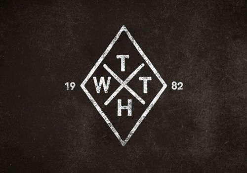 TWTH designed by bmd design