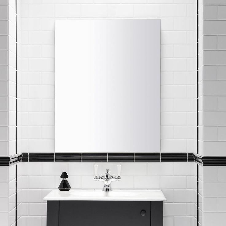 Photo Album For Website Verdera W x H Medicine Cabinet with Adjustable Magnifying Mirror