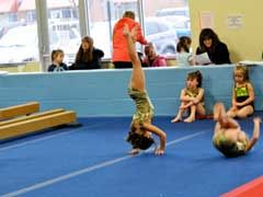 Top 5 Gymnastic Classes For Kids in the USA - http://www.isportsandfitness.com/top-5-gymnastic-classes-for-kids-in-the-usa/