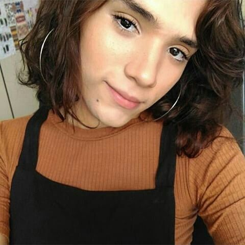👍👍👍@bella.bete  #trans #transgirl #tgirl #mtf #transisbeautiful #transgender #translivesmatter #transexual #transwoman #ts #tg #girlslikeus #bonita #hermosa #lgbt #lgbtq #gay #lesbian #bi