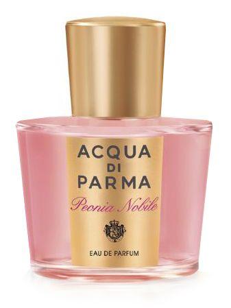 Peonia Nobile Acqua di Parma perfume - a new fragrance for women 2016