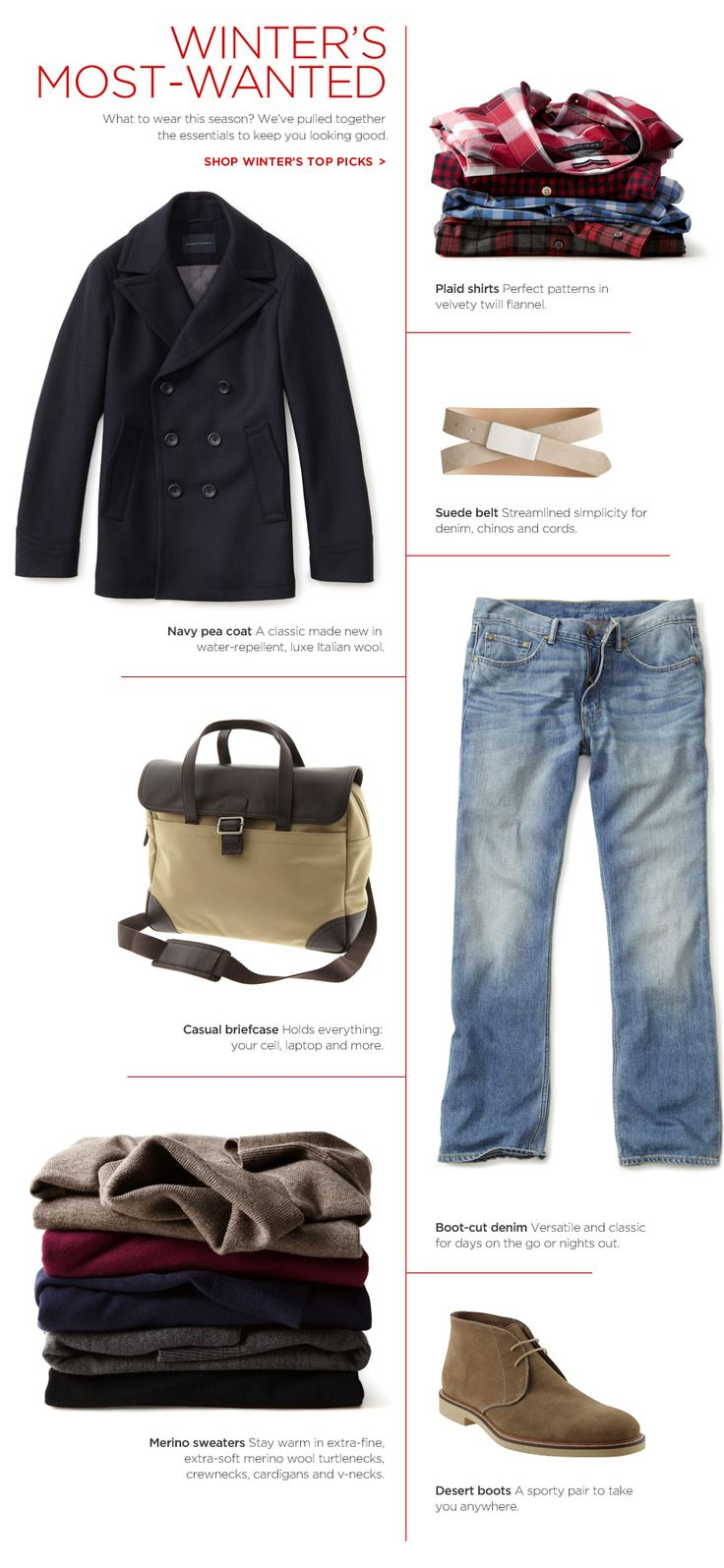 FREE Shipping on Orders Over $ Banana Republic Offers Modern, Refined Clothing for Men and Women, Plus Shoes and Accessories.