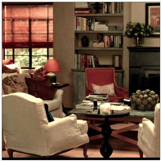 Its Complicated House: 17 Best Living Room Inspiration Images On Pinterest