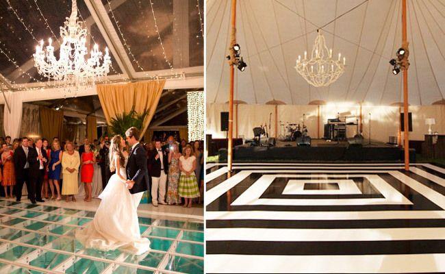 best 25  wedding dance floors ideas on pinterest