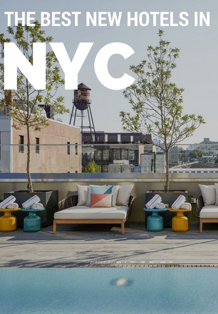 304 best images about new york city on pinterest wall for Best boutique hotels new york