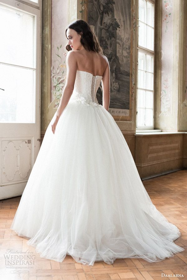 20 best my own draw motivation images on pinterest for Where to buy daalarna wedding dresses
