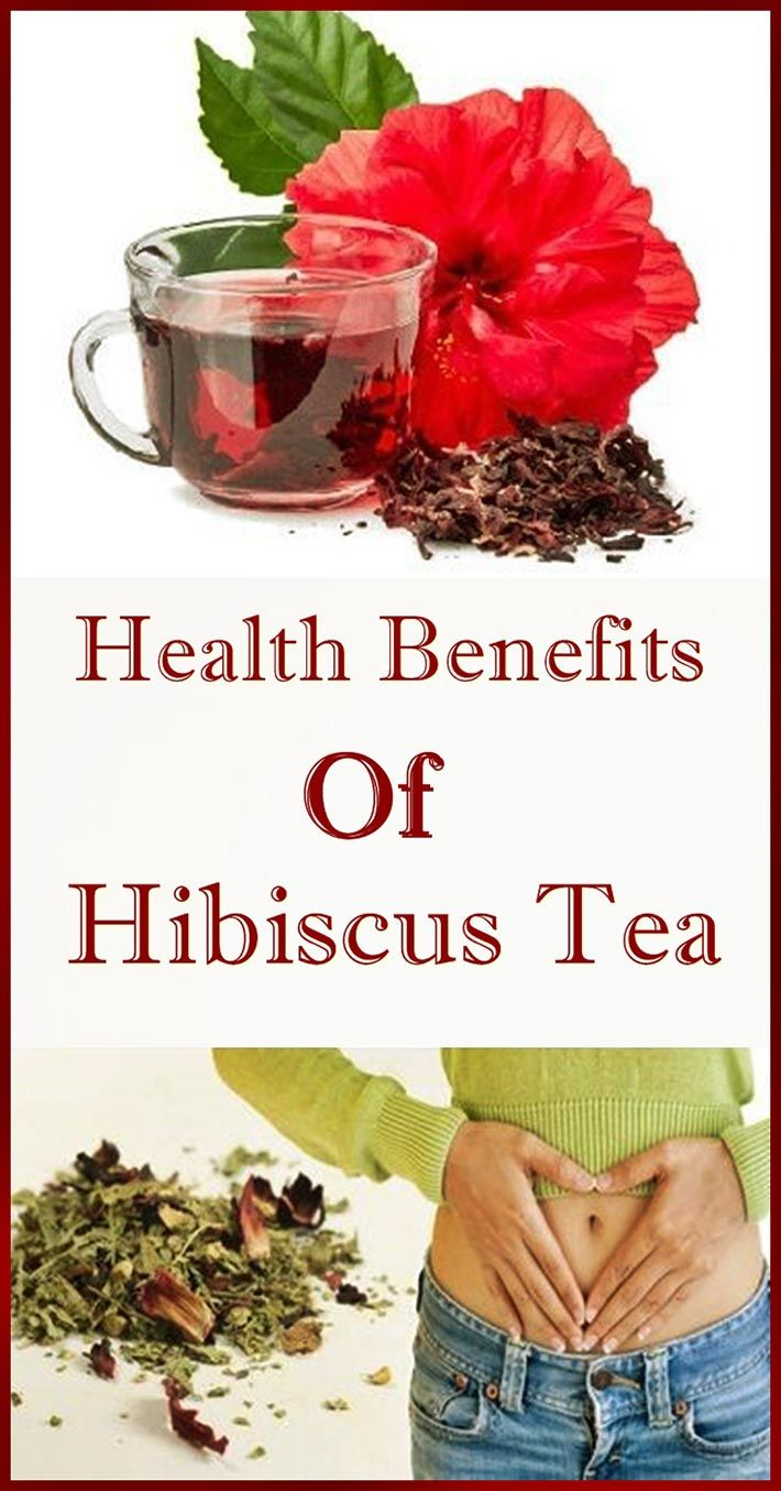 Health Benefits Of Hibiscus Tea Hibiscus Tea Benefits Hibiscus