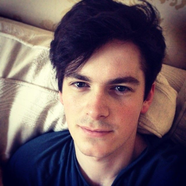 38 best images about Brad Kavanagh on Pinterest