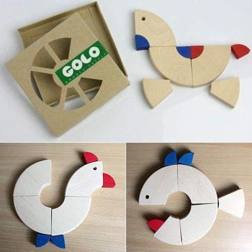 Google Image Result for http://www.handmadecharlotte.com/wp-content/uploads/2012/06/golo.jpg