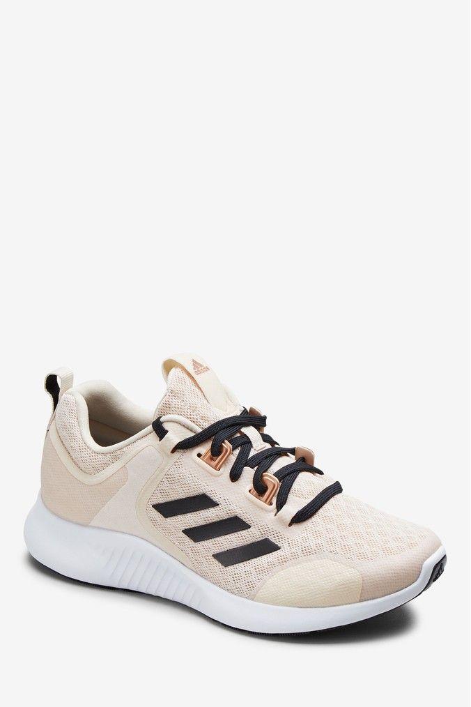 adidas Run EdgeBounce Trainers   Adidas, Trainers, Running