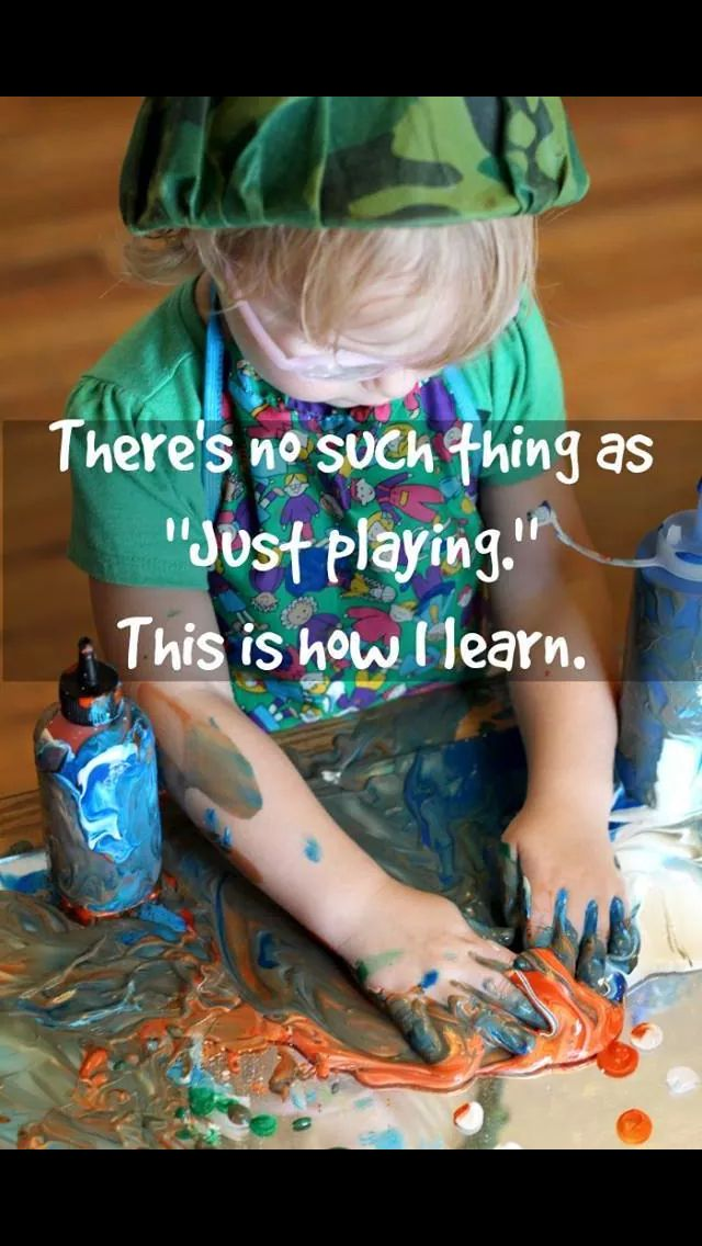sensory play theorists Our understanding of sensory integration was initially  walking and in play for others sensory integration is.