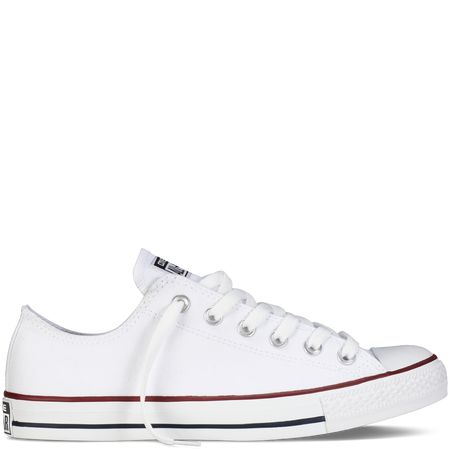white http://www.converse.com/regular/chuck-taylor-classic-colors/MP_51.html?dwvar_MP__51_color=optical%20white&dwvar_MP__51_size=030