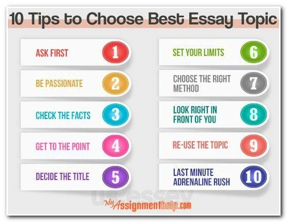 62 best Education Tips images on Pinterest Colleges, High schools