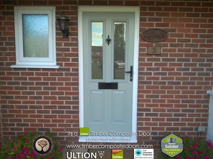 Painswick-Ludlow-Solidor-Timber-Composite-Door