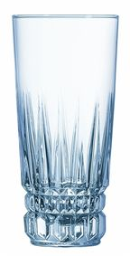 3 #Luminarc Imperator #Glass 31 cl