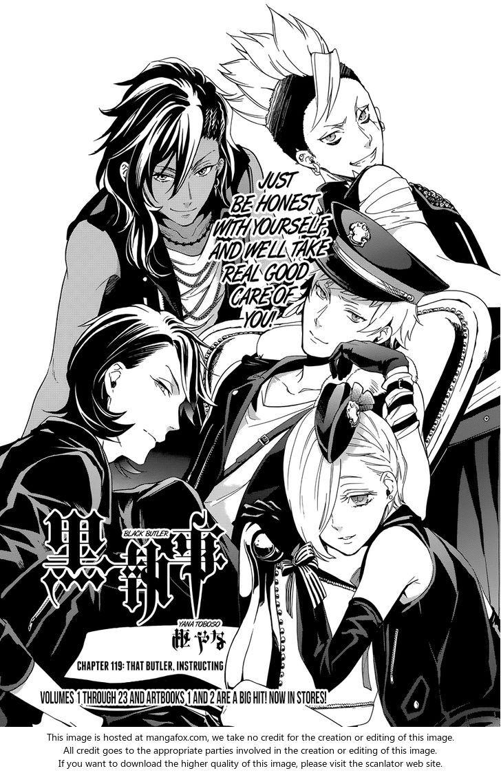 Kuroshitsuji iphone wallpaper tumblr - Kuroshitsuji 119 That Butler Instructing At Mangafox Me