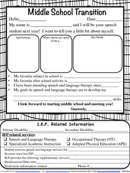 61 best Transitions--School Counseling images on Pinterest | 2nd ...
