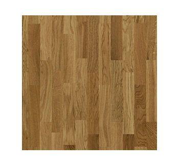 Hardwood Floors: Kahrs Wood Flooring - Kahrs 3 Strip - Oak Siena Town