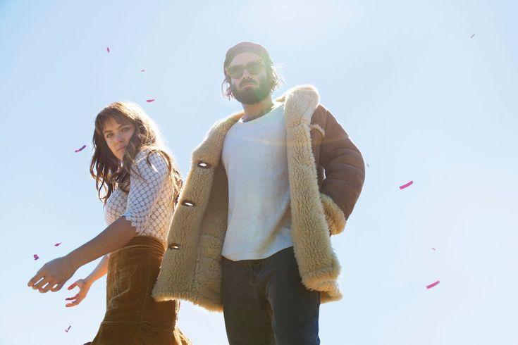 Angus & Julia Stone - Snow - Neues Video - https://www.musikblog.de/2017/07/angus-and-julia-stone-snow-neues-video/ #AngusJuliaStone