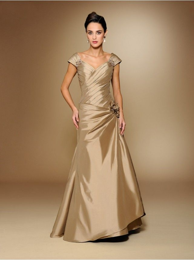 A-line Straps Sleeveless Mother of the Bride Dresses Under 200 99801023