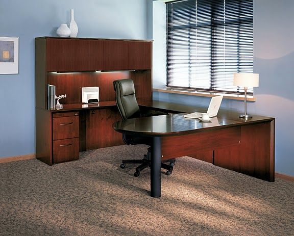 17 Best Images About Office Furniture On Pinterest The