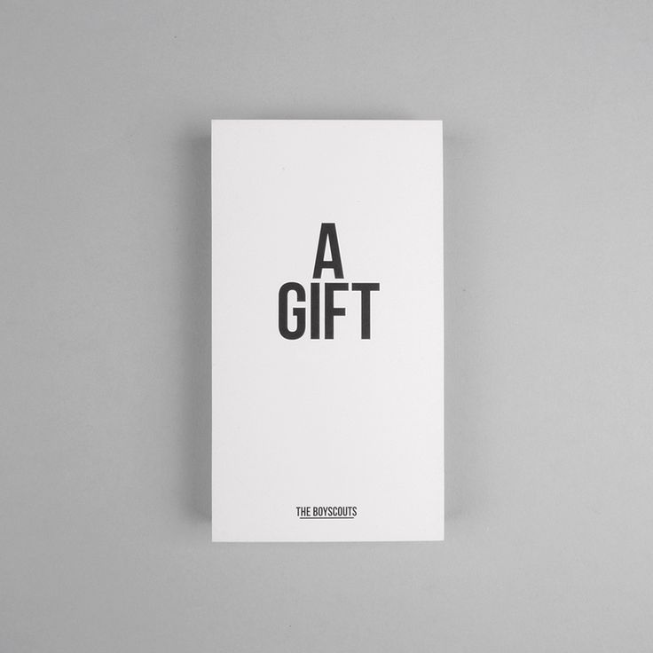 What's the perfect gift for your (girl)friend, mom, sister or colleague?  For those who have a hard time choosing from our collections, we have a gift voucher available. You choose the amount you'd like to grant, they pick the piece of jewelry they love the most.  This voucher can be used in our webshop only.  And of course we'll wrap it like a true gift.