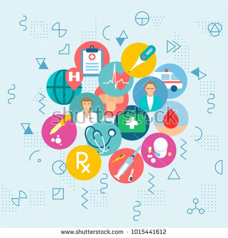 Best  Medical Brochure Ideas On   Brochure Layout