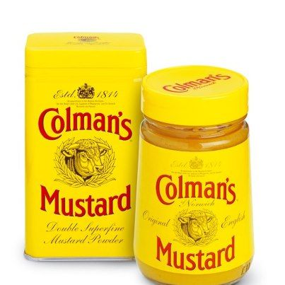 Dry mustard alternative: for 1 teaspoon dry mustard, substitute 1 tablespoon prepared mustard.