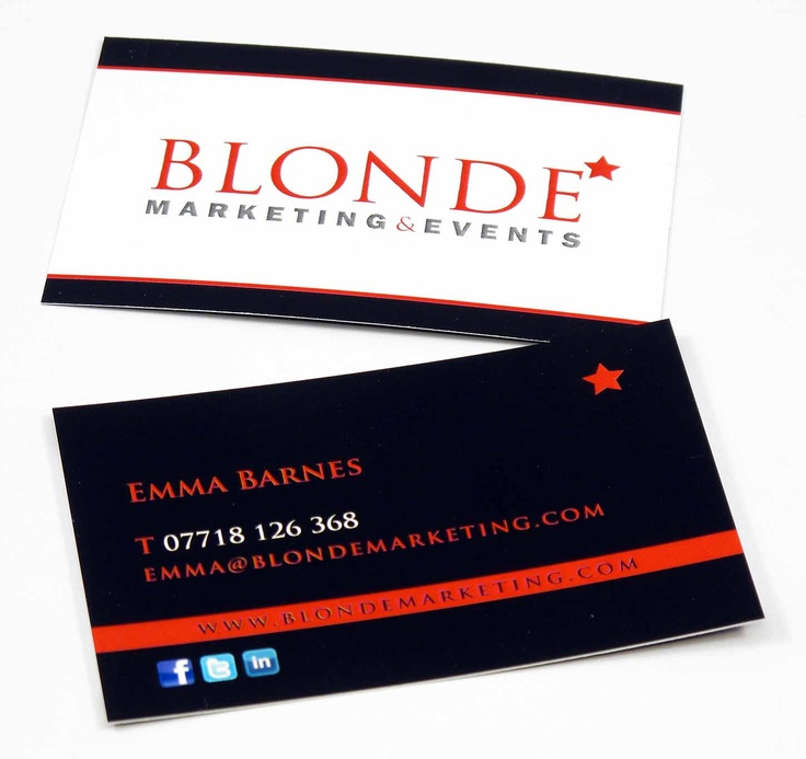 Business cards in liverpool image collections card design and card business cards liverpool nsw choice image card design and card plastic business cards liverpool images card reheart Gallery