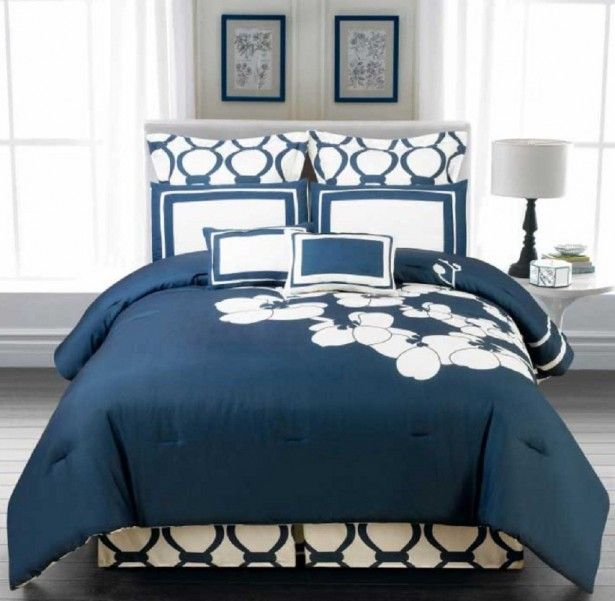 683 best images about bedroom boom on pinterest master bedrooms