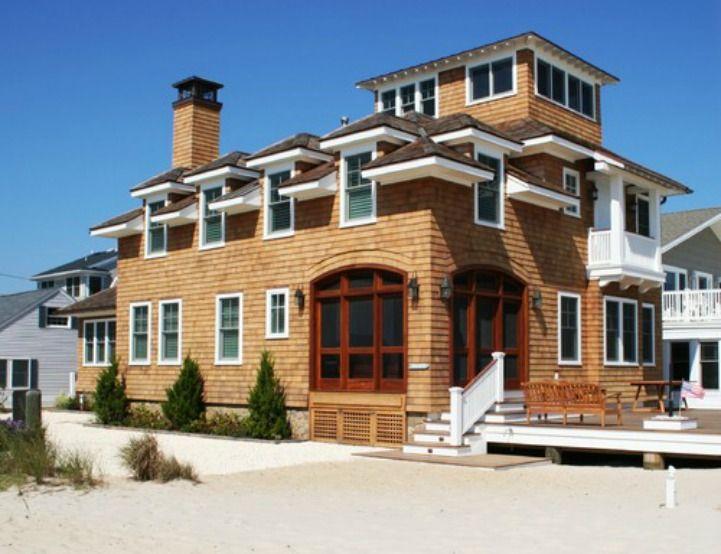 21 Best Crow 39 S Nest Images On Pinterest Beach Houses