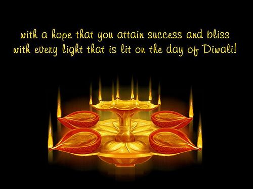 Shayari n Jokes for happy diwali wallpapers, diwali wishes images, diwali 2013, happy diwali wallpaper, best diwali wishes sms 2013, diwali wishes message, diwali wishes quotes, diwali wallpaper and diwali wishes messages.