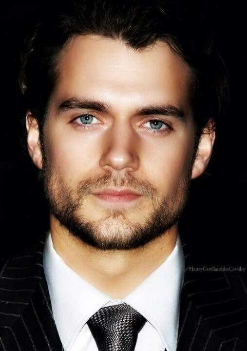 Ok I'm starting to see him as Christian Grey #yum #fiftyshades