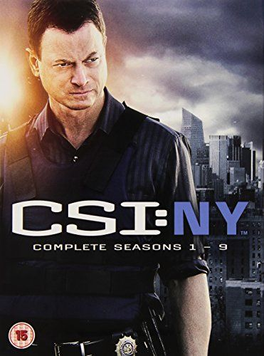 CSI: New York - Complete Season 1-9 [DVD] E1 Entertainment https://www.amazon.co.uk/dp/B00LB16SF8/ref=cm_sw_r_pi_dp_BX0IxbH2FVG3N