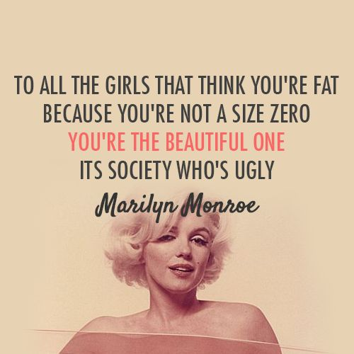 ;) i wish more women would see this.