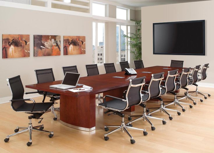 25 best Office furniture images on Pinterest