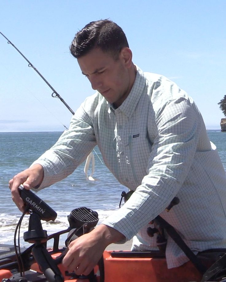 93 best saltwater fishing images on pinterest saltwater for Saltwater fishing clothes