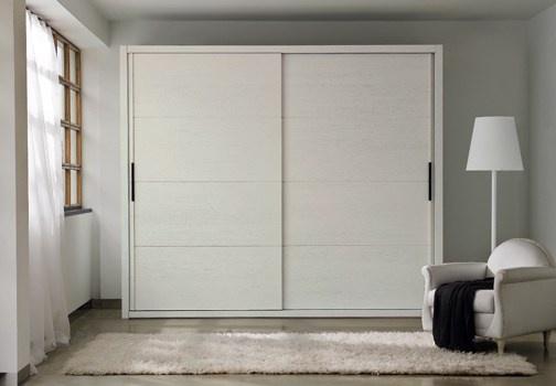 Pi di 25 fantastiche idee su armadio per camera da letto - Mobile tv camera da letto ...