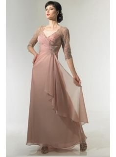 Mother of the Bride Dresses - debbydress.com