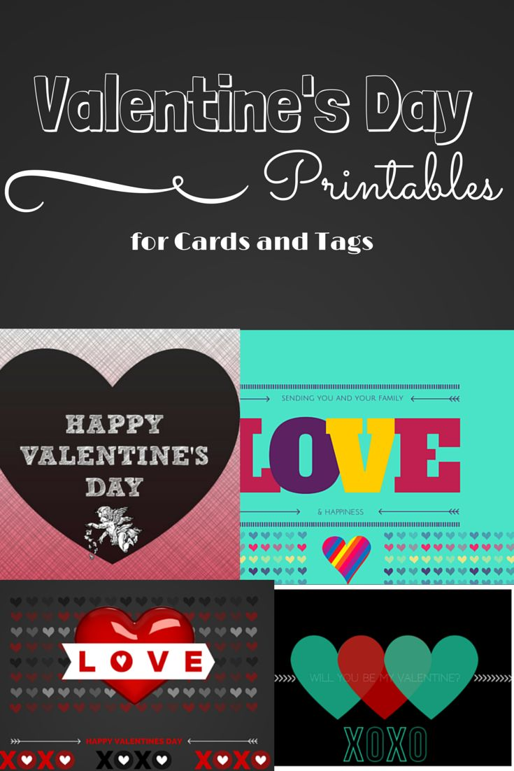 36 best Valentines images on Pinterest | Valantine day, Valentine ...