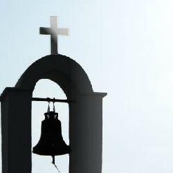 Fie ca lumina divina a Sfintelor Pasti sa iti aduca tot ce poate fi mai bun pe lume, iar Bunul Iisus prin jertfa lui, sa-ti fie alaturi toata viata mereu viu in sufletul fiecaruia si astfel vom trai vesnic. Hristos a Inviat! http://ofelicitare.ro/felicitari-de-paste/pasti-luminat-568.html
