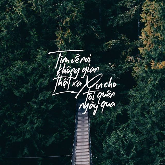 158 Best Typography Việt Images On Pinterest  A Quotes. Strong Heartbroken Quotes. Strong Vegetarian Quotes. Motivational Quotes Mental Health. Deep Emo Quotes. Cute Quotes Cousins. Inspirational Quotes Book. Relationship Worth Keeping Quotes. Morning Quotes Monday