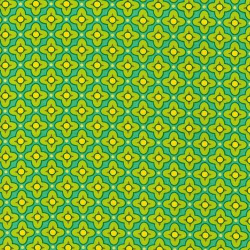 Impressions Peacock Home Decor Fabric Home Decor You