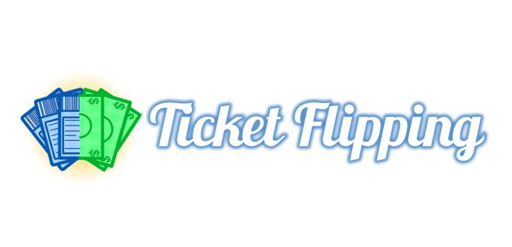Forum - Ticket Flipping