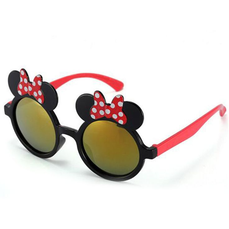 2016 Children's Eyewear Festival Fashion Kids Sunglasses Cartoon Glass For Children Boys And Girls Mirror Sun Glasses YJ29 #>=#>=#>=#>=#> Click on the pin to check out discount price, color, size, shipping, etc. Save and like it!