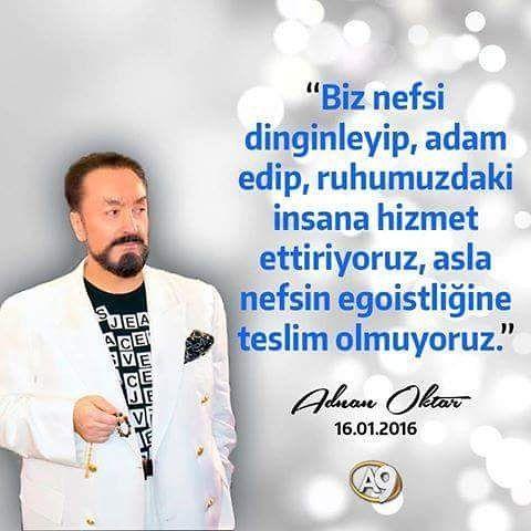 #gandi #russia #turkey #bilim #istanbul #sevgi #kıyamet #sevgi #kıyamet #kahve #coffe #mutluluk #happybirthday #noel #christmasday #santa #fantastik #bilim #islam #hayat #tasarım #bahce #kahve #coffe #mutluluk #uçak #sanat #sevgi #kıyamet #mehdi #kalamar #stress #fantastik #japan http://turkrazzi.com/ipost/1521270044964551913/?code=BUcowu9jfzp