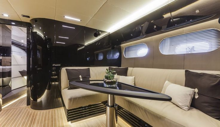 @WildGroup International #Interior Vinyl gives super a sharp finish for #Interior transformations #Vinyl Boat Wraps put the excitement back into #interior refit #transformyouryacht www.wildgroupinternational.com
