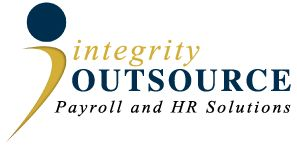 Running a business is difficult. The larger it gets the more difficult it becomes. Administrative tasks like payroll and human resources are not profit centers and should be outsourced to experts.  At Integrity Outsource we take paperwork off of your desk and free your calendar to focus on the vital factors that matter. http://integrityoutsource.com/